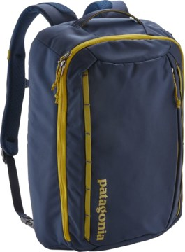 Patagonia Tres Backpack